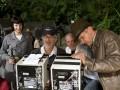 『インディ・ジョーンズ』第5作、公開延期に