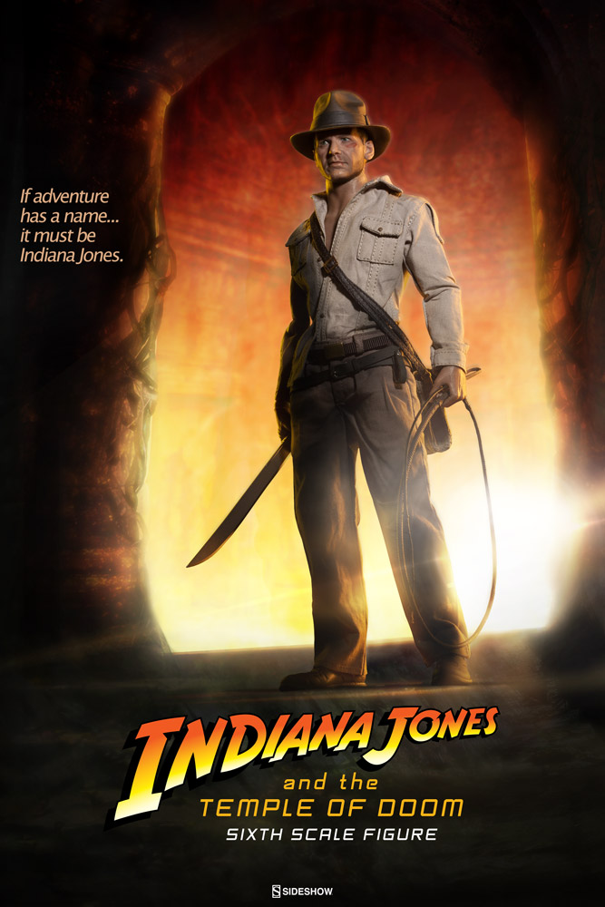 indiana-jones-temple-of-doom-sixth-scale-3914-01