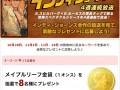 土曜プレミアム 映画「インディ・ジョーンズ」4週連続放送